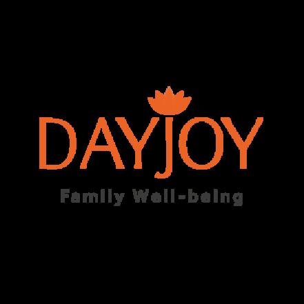 dayjoy